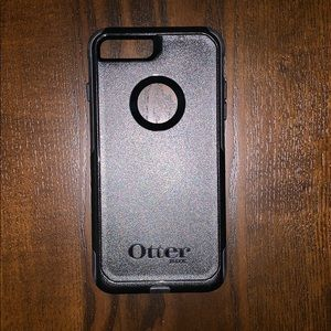 OtterBox New Commuter Case IPhone 7 or 8 Plus